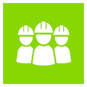 icona_sicurezza-lavoro