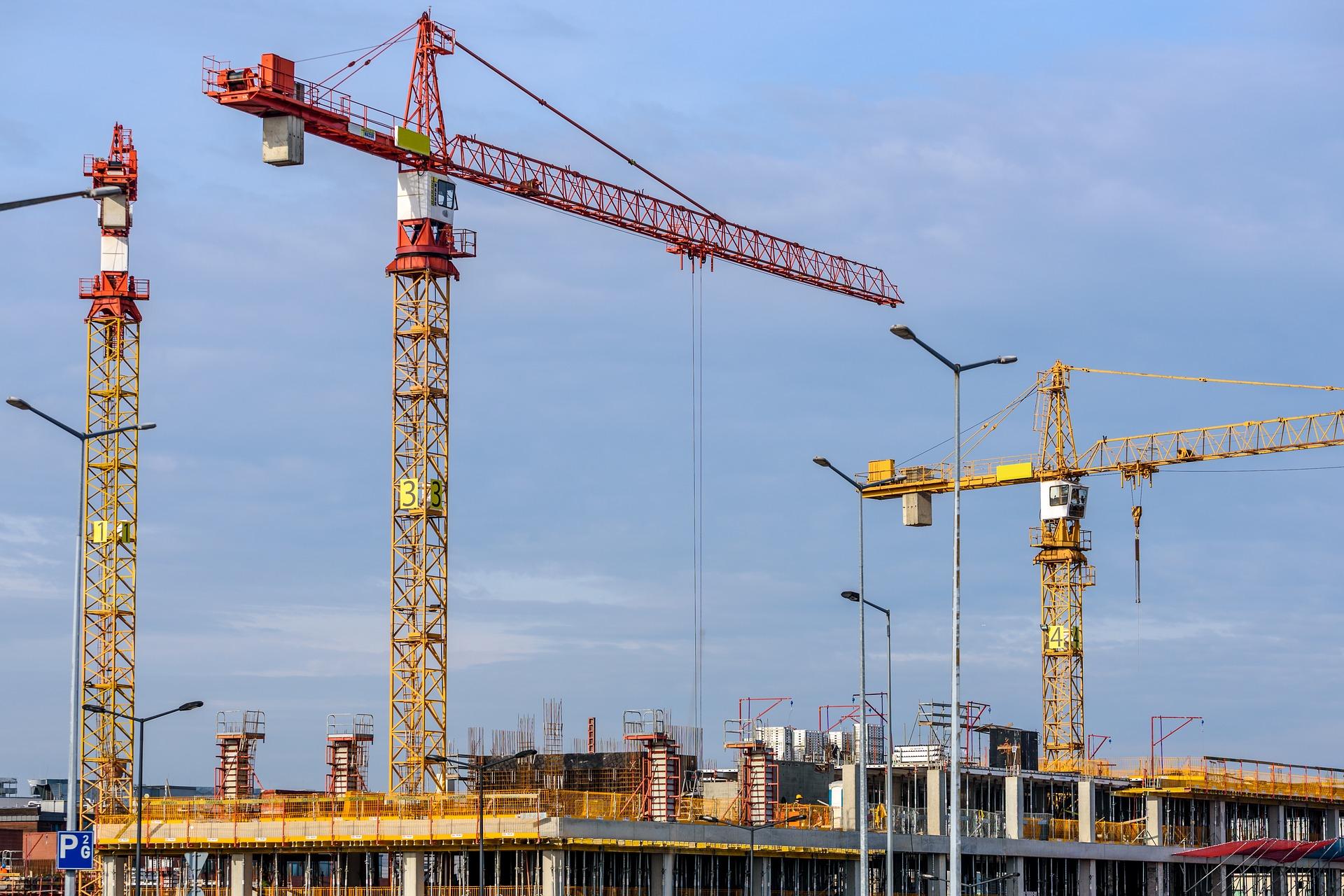 building-1804030_1920-1