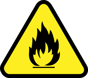 pericolo_incendio
