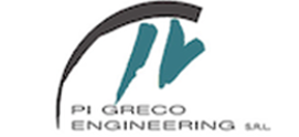 Pi Greco Engineering srl